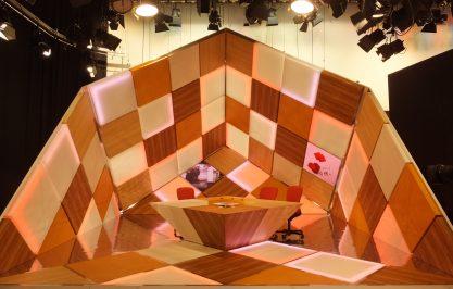 日本放送協会「クローズアップ現代+」